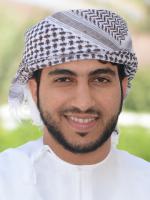 Ahmed Masoud Hamed AL-Ghafri